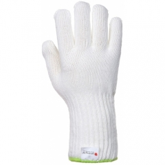 Portwest Gloves Heat Resistant 250°