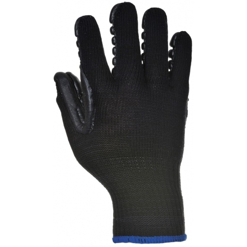 Portwest Gloves Anti Vibration