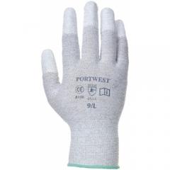 Manusi Portwest Antistatice PU Fingertip