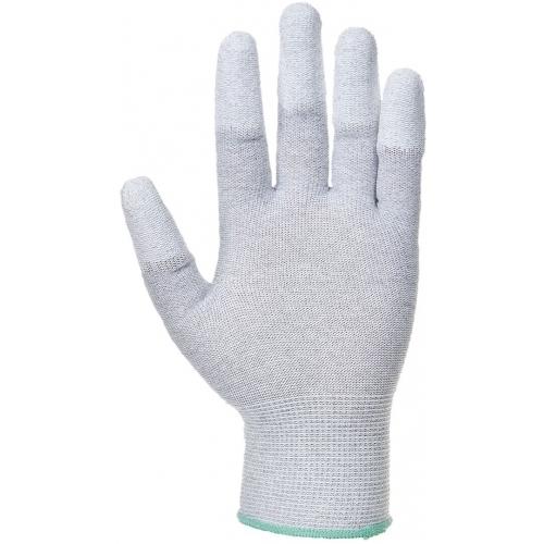 Manusi Portwest Antistatice PU Fingertip #2