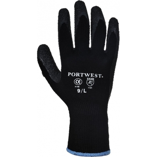 Portwest Gloves Thermal Grip