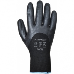 Portwest Gloves Arctic Winter