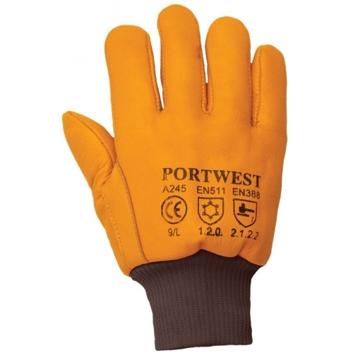 Portwest Gloves Antarctica Insulatex™