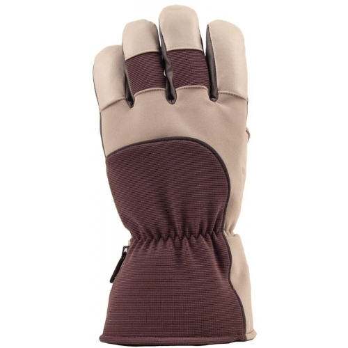 Portwest Gloves Siberia Cold Store