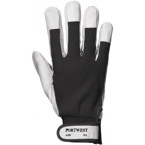 Portwest Gloves Tergus