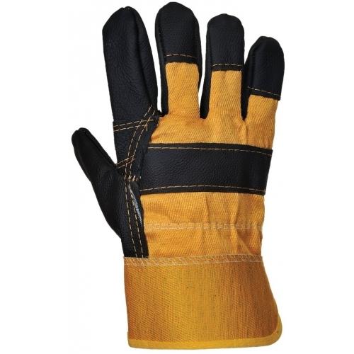 Portwest Gloves Furniture Hide