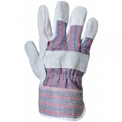 Portwest Gloves Canadian Rigger