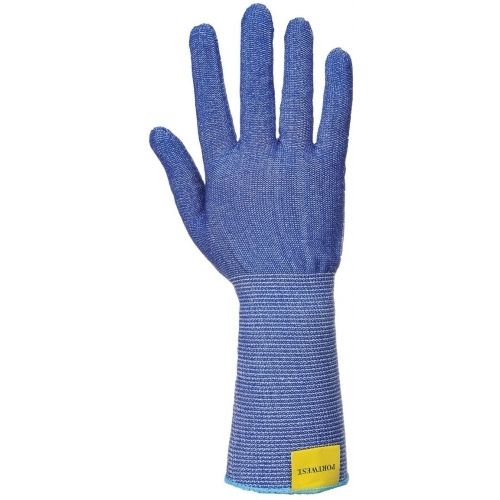 Portwest Gloves Sabre - Lite 5