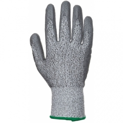 Portwest Gloves Cut 3 PU Palm