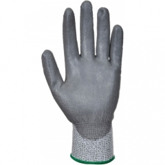 Portwest Gloves Razor - Lite 5