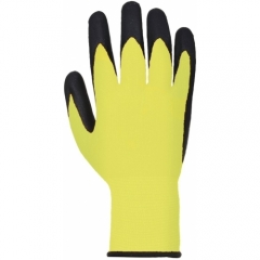 Portwest Gloves Vis-Tex5 Cut Resistant