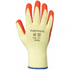 Manusa Portwest Grip