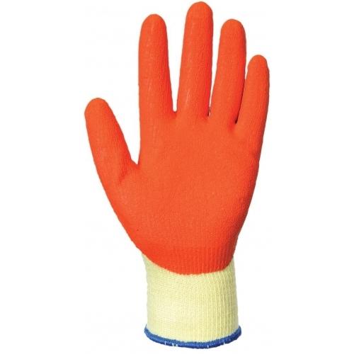 Portwest Grip Gloves #2