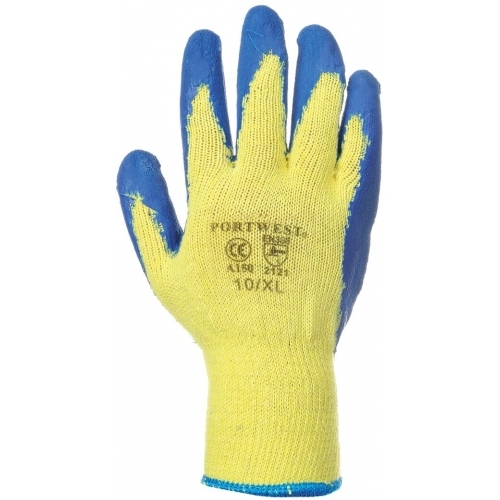 Portwest Gloves Fortis Grip