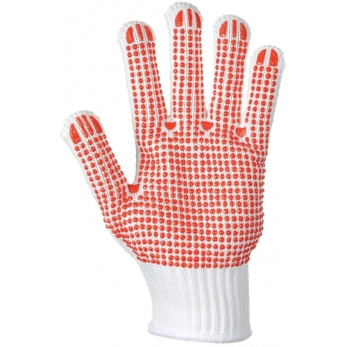 Manusa Portwest Heavyweight Polka Dot #2