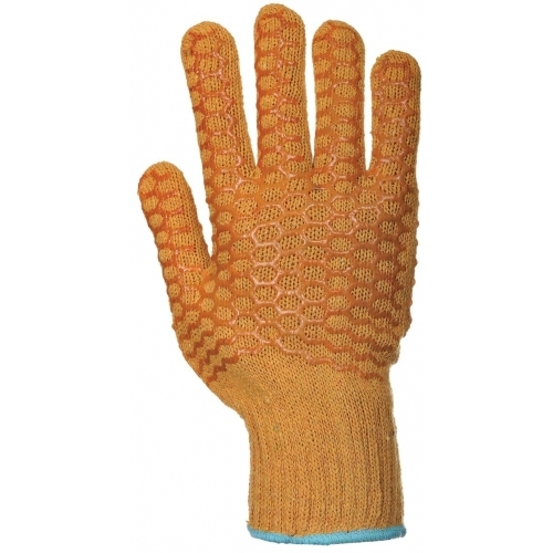 Portwest Gloves Criss Cross