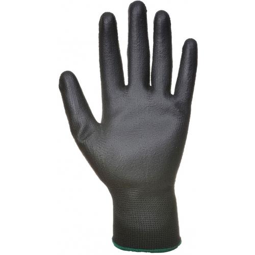 Manusa Portwest PU Palm #2