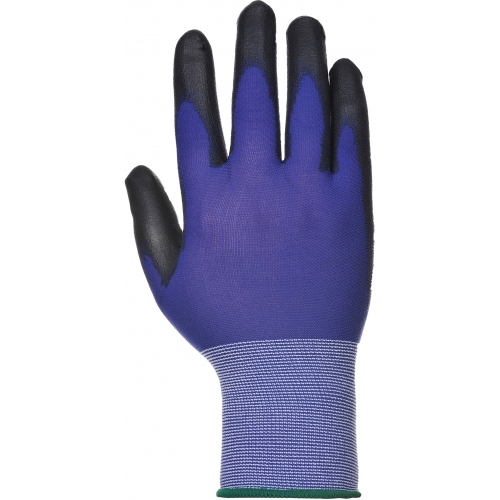 Portwest Gloves Senti-Flex