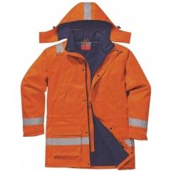 Jacheta de iarna Portwest FR59