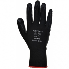 Portwest Gloves Dexti-Grip