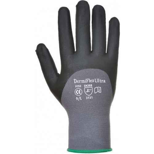 Portwest Gloves DermiFlex Ultra