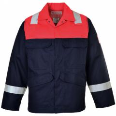 Portwest Bizflame Plus Jacket FR55