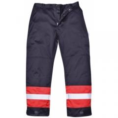 Portwest Bizflame Plus Trousers FR56