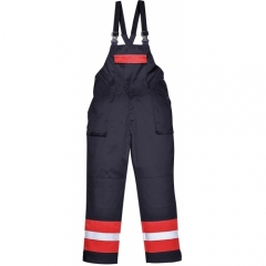 Portwest Bizflame Plus Coverall FR57