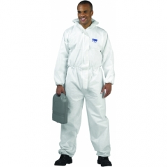 Portwest Coverall BizTex® SMS Type 5/6