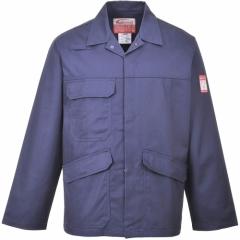 Portwest Bizflame Pro Jacket FR35
