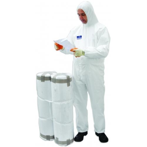 Portwest Coverall BizTex® Microporus Tip6 / 5