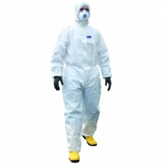Portwest Coverall BizTex® Microcool 5/6