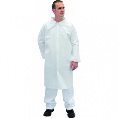 Portwest Dressing Gown BizTex® SMS Tip 6PB