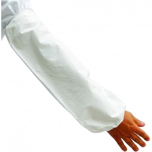 Manecute Portwest BizTex® Microporous Tip 6PB
