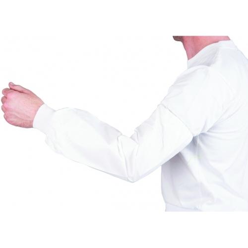 Mansete tricotate Portwest BizTex® Micriporous tip 6PB