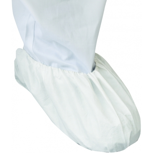 Portwest Shoe Covers BizTex® Microporous tipe 6PB