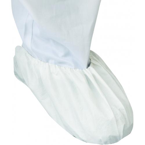 Acoperitori Pantofi Portwest BizTex® Microporous tip 6PB