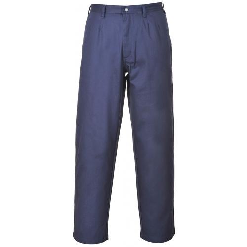 Pantaloni Portwest Bizflame Pro