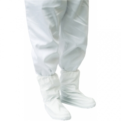 Portwest Boots coverings BizTex® SMS FR Type 6PB