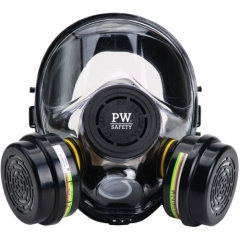 Portwest Vienna Full Mask