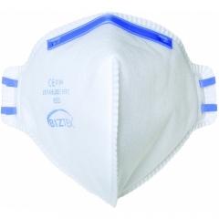 Dispozitiv de Protectie Respiratorie Portwest FFP2 Dust Mist Flod FLat