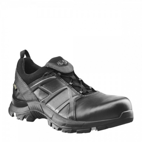 Pantofi HAIX Safety 50 Low