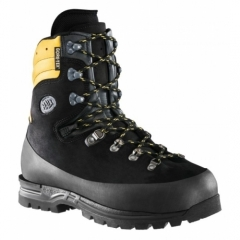 HAIX Ankle Shoes Protector Alpin