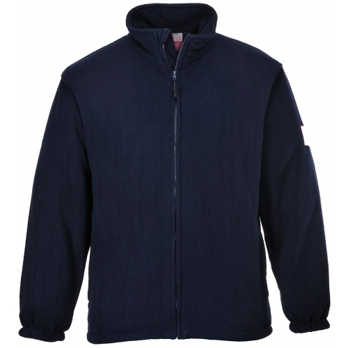 Portwest Anti-Static Fleece