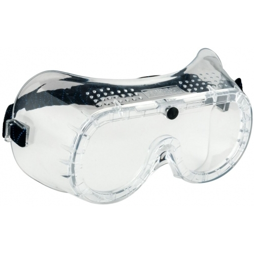 Portwest Protection Glasses Direct Vent