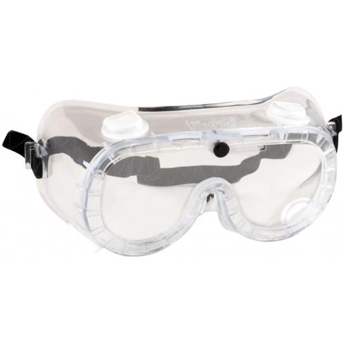 Ochelari de Protectie Portwest Indirect Vent