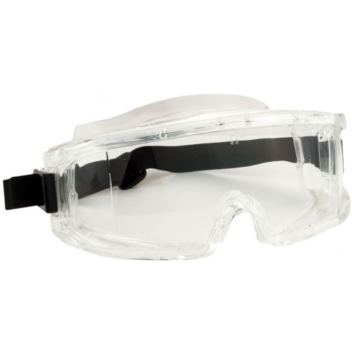 Portwest Protection Glasses Challenger