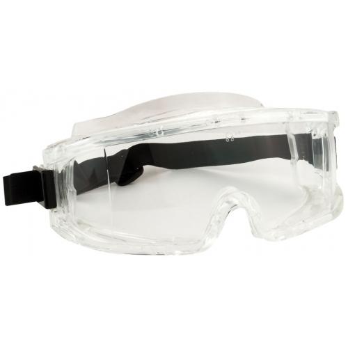 Ochelari de Protectie Portwest Challenger