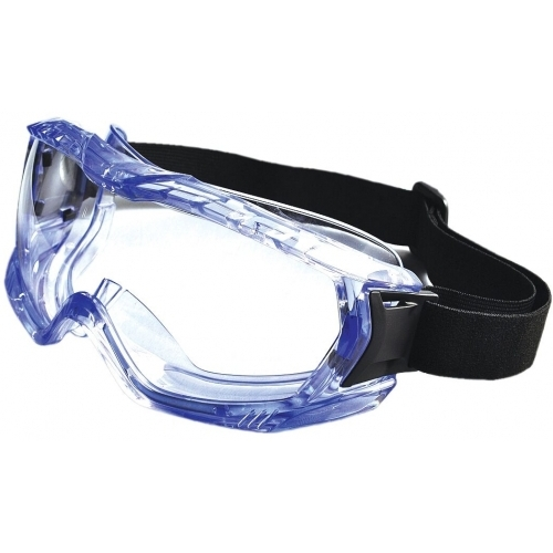 Portwest Protection Glasses Ultra Vista