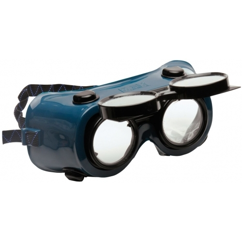 Portwest Glasses Gas Welding